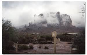 historic images  tucson   pueblo