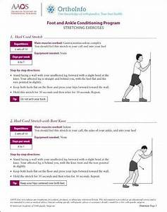 Pin By Laura Mcfillin On Health