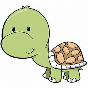 turtle | Animals | Pinterest | Turtle, Clip art and Snail