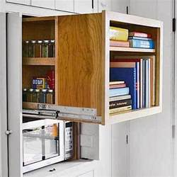 counter space small kitchen storage ideas home interior design and decorating ideas small space storage ideas