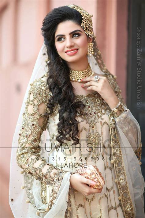 modren fashions modern fashion blog wedding wear