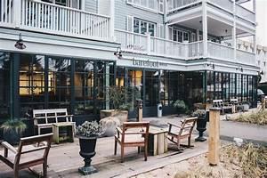 Til Schweiger Hotel Timmendorfer Strand : hotel barefoot hotel by til schweiger der reise und ~ A.2002-acura-tl-radio.info Haus und Dekorationen