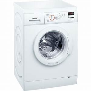 Antirutschmatte Für Waschmaschine : siemens waschmaschine der extraklasse wm14e280 eek a 489 95 ~ Sanjose-hotels-ca.com Haus und Dekorationen