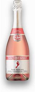 1000+ ideas about Barefoot Bubbly on Pinterest | Barefoot ...