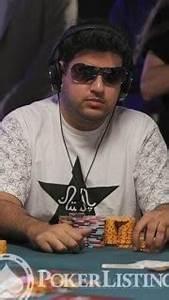 Off the Rail: Poker as a Spectator Sport - WSOP News
