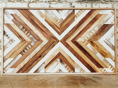 wooden art signs images  pinterest home