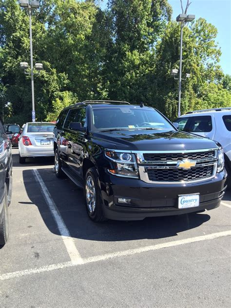 Country Chevrolet Warrenton by Country Chevrolet 11 Photos 15 Reviews Car Dealers