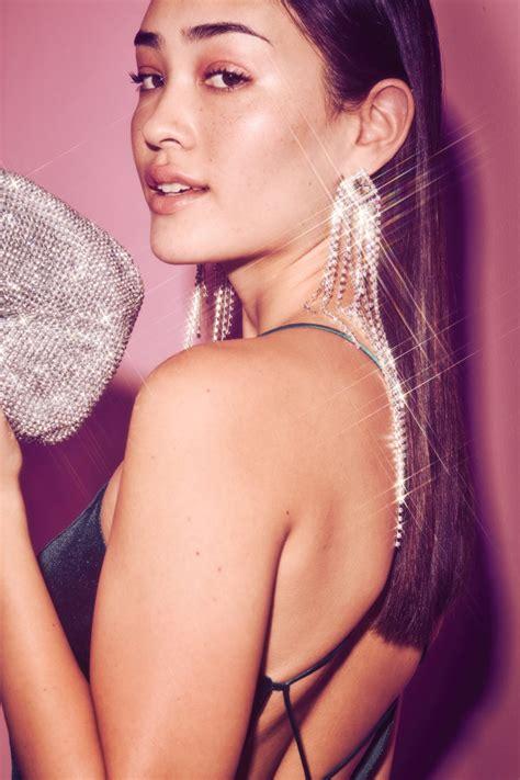 prom makeup  haves davids bridal blog