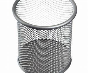 Laubschutz Für Dachrinnen : laubschutz f r die dachrinne ausf hrungen preise und bezugsquellen ~ Watch28wear.com Haus und Dekorationen