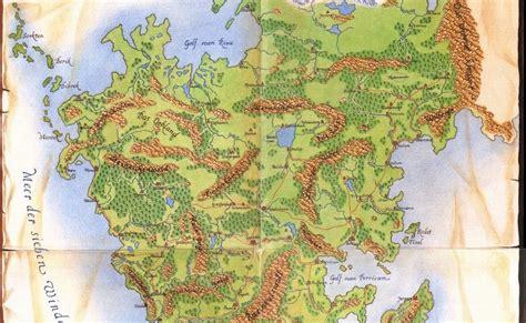 Dsa Karte | Karte
