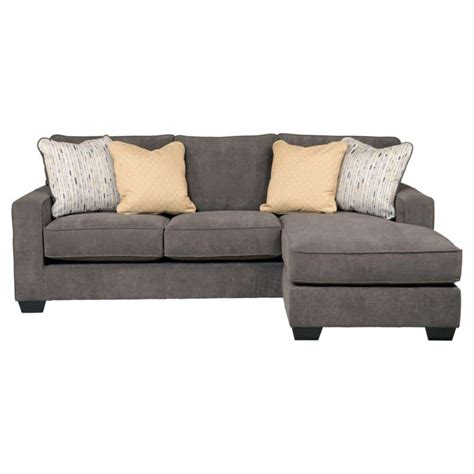 Comfortable Settee The Best Couches Best Sofas Reviews The Most