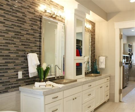 Parade Of Homes Paint Color Scheme And Tour Favorite