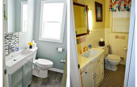inexpensive bathroom remodel ideas inexpensive bathroom