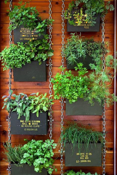 Plants Used In Vertical Gardens by Vertical Balcony Garden Ideas Balcony Garden Web