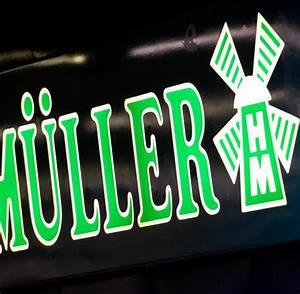 Müller Filialen München : m ller brot gro b cker will zur ck zum b ckerhandwerk welt ~ A.2002-acura-tl-radio.info Haus und Dekorationen