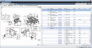 Toyota Usa Tmcus 04 2016 Parts Catalog  Spare Parts Catalog