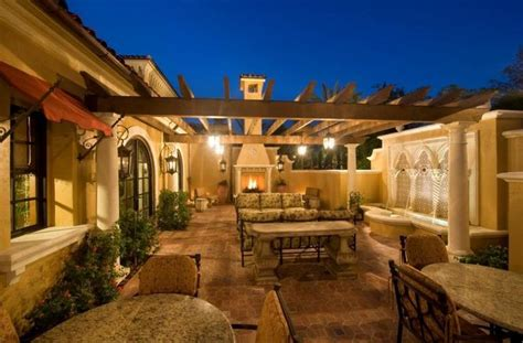 Courtyard Homes by 32 Best Courtyard Dreams Images On