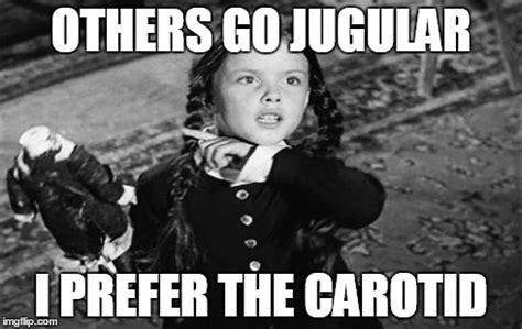 Wednesday Addams Memes - wednesday addams meme www pixshark com images galleries with a bite