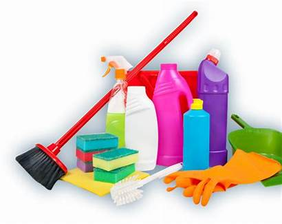 Clean Cleaning Services Transparent Background Service Cleaners