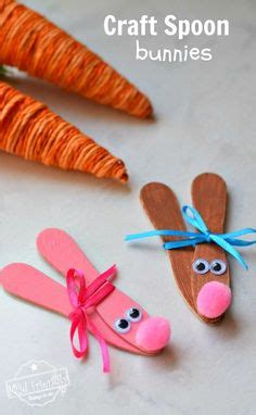 pascua easter espanol images easy easter
