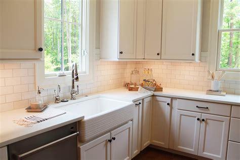 Silestine Silestone Quartz Kitchen Worktops Silestone