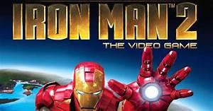 Iron Man 3 Pc game