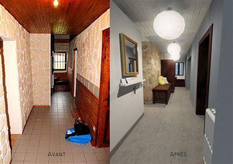17 meilleures images 224 propos de architecture d int 233 rieur et d 233 co sur kitchenettes