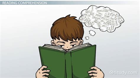 assessment techniques  reading comprehension video