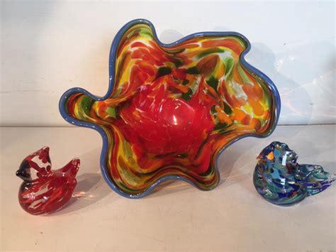 spotlight local glass artist james hayes