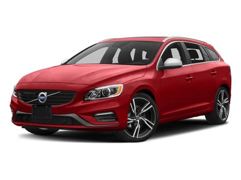 volvo   awd dynamic limited avail