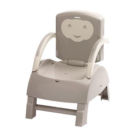 rehausseur chaise bebe rehausseur de chaise pour bebe 28 images avis r 233