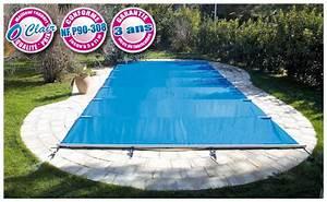 Piscine Center Avis : bache piscine reunion ~ Voncanada.com Idées de Décoration
