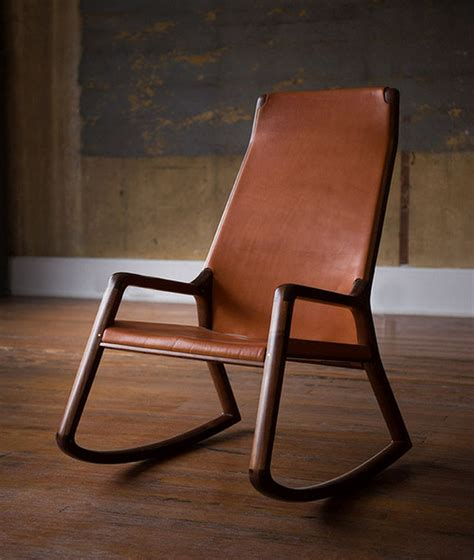 18 best reading chairs for all those who to read