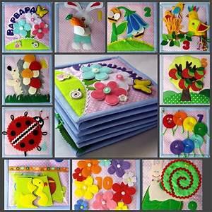 Spielmatten Für Kinder : 450 besten kiga ideen gruppe bilder auf pinterest spielzeug spielmatten und filzspielmatte ~ Whattoseeinmadrid.com Haus und Dekorationen