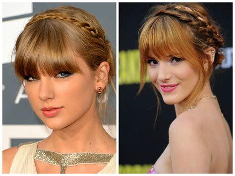 The Best Crown Braid Hairstyle Ideas