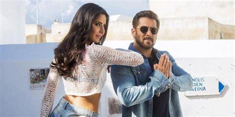lagu india  laris  youtube ost  single