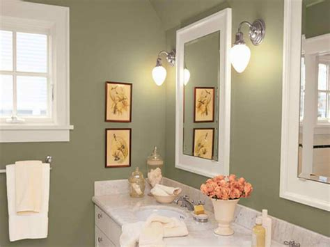 small bathroom paint color ideas miscellaneous small bathroom paint color ideas