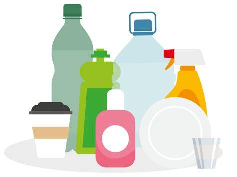 raccolta differenziata bicchieri di plastica plastica agesp s p a