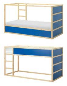 ikea twin bunk beds gallery