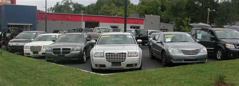 Adel Chrysler New Used Cars Parts Service In Iowa