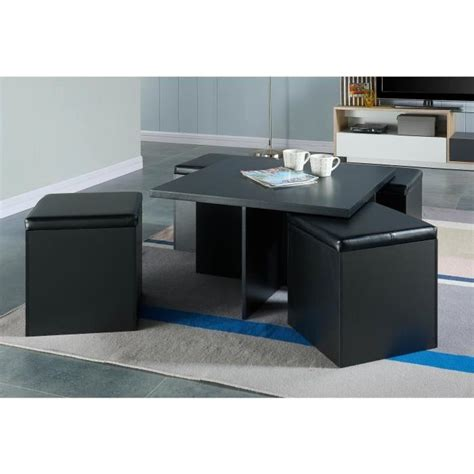 ikea c table related keywords suggestions ikea c table table basse avec pouf ikea sphena