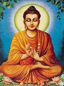 Buddha Bilder Gemalt : buddha ~ Markanthonyermac.com Haus und Dekorationen