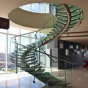Escalier En Colimaçon : prix d un escalier en colima on ~ Mglfilm.com Idées de Décoration