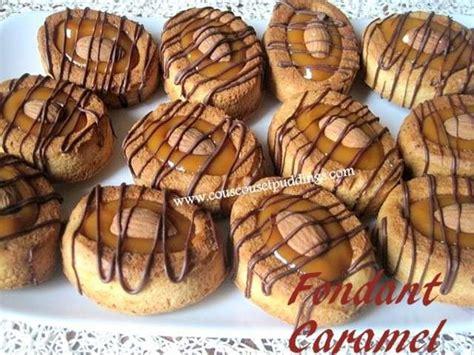 cuisine samira gateau traditionnels samira recette recettes de cuisine