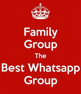 "Search Results for ""Family Group Images For Whatsapp ..."