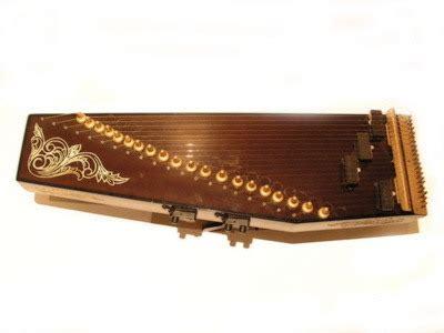 Alat musik angklung adalah alat musik tradisional sunda yang tergolong dalam alat musik idiofon. MANDALA MAYA PINUSTAKA: RAGAM ALAT MUSIK TRADISIONAL
