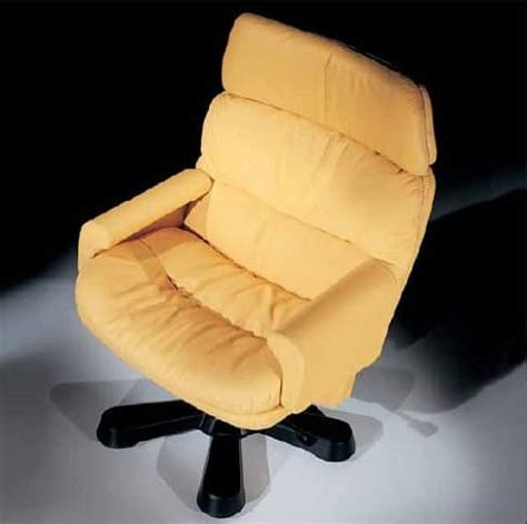 stuhl auf rollen stuhl auf rollen pr 228 sidentenb 252 ro idfdesign