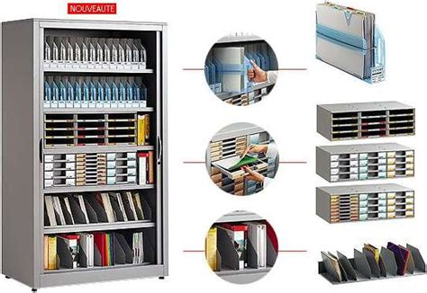 rangement papiers bureau meuble rangement papier bureau bureau blanc d angle