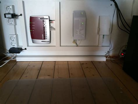 lan kabel verlegen ohne bohren lan kabel verlegen ohne bohren