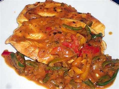 cuisiner escalopes de dinde recette d 39 escalope de dinde sauce curry coco